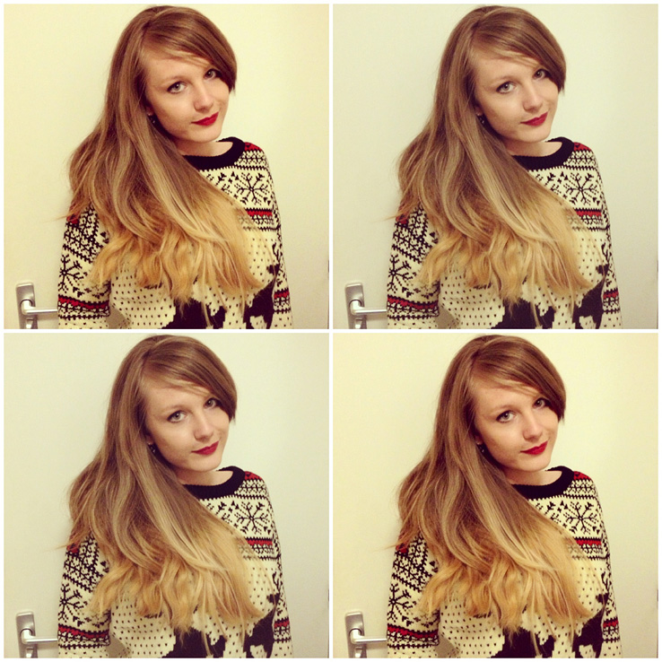 lorna-burford-blonde-ombre-hair