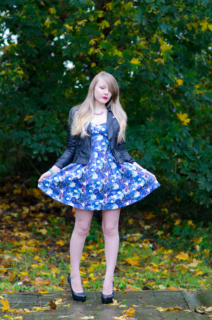 lorna-burford-fashion-blogger-floral-dress-leather-jacket