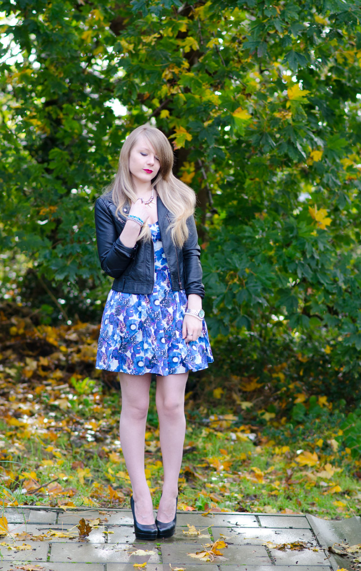 lorna-burford-fashion-blogger-floral-dress