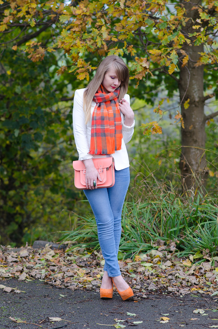 lorna-burford-orange-scarf