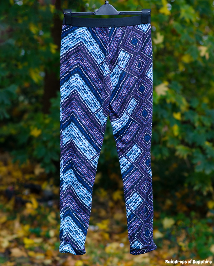 topshop-aztec-trousers-pants