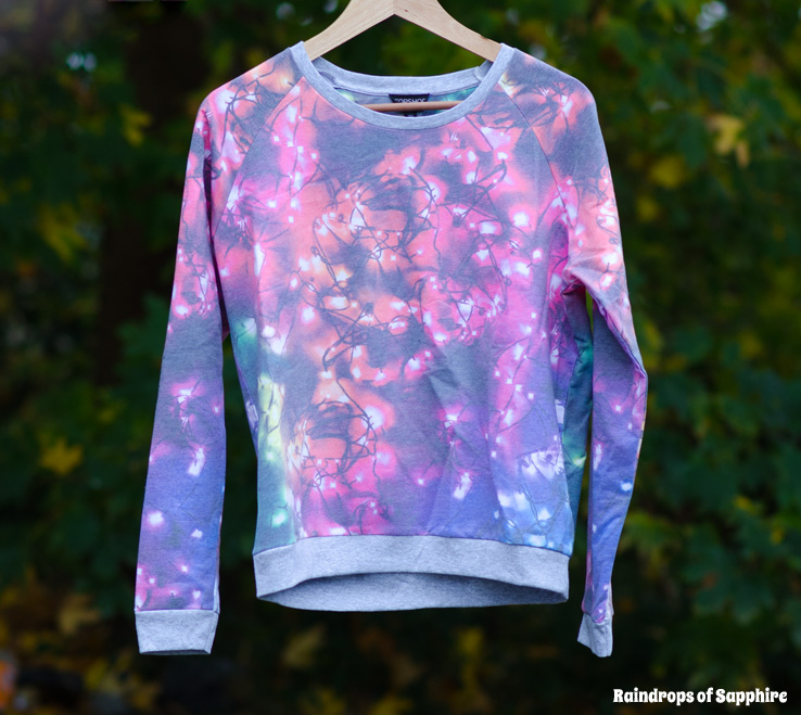 topshop-fairy-lights-jumper-sweater