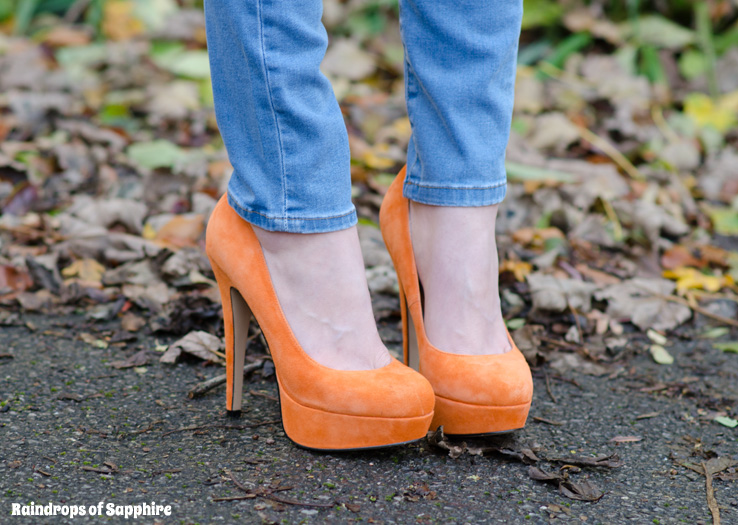 topshop-orange-sakura-heels