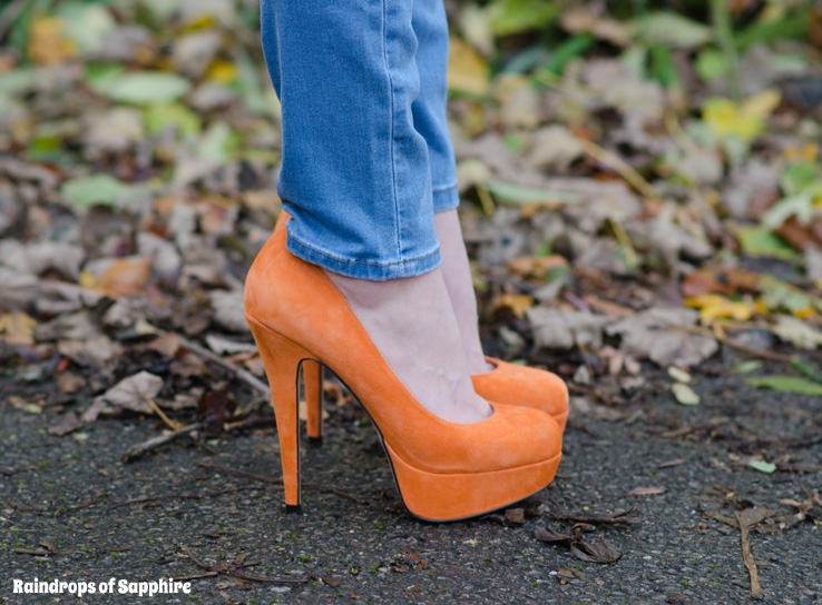topshop-orange-sakura-shoes