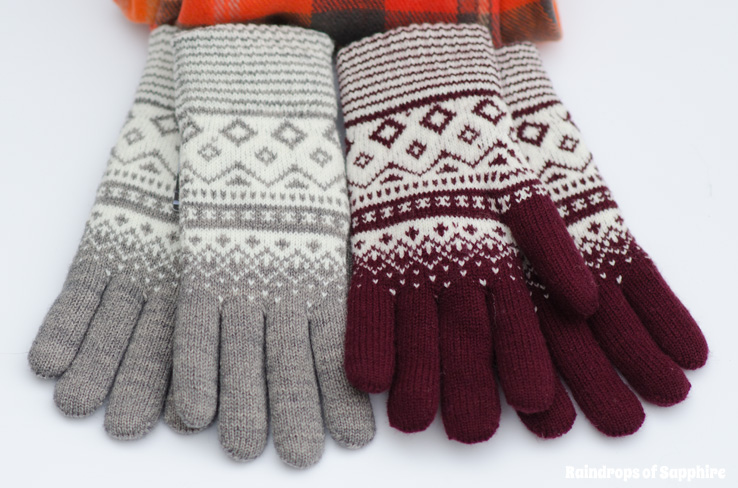 urban-outfitters-fair-isle-thick-gloves