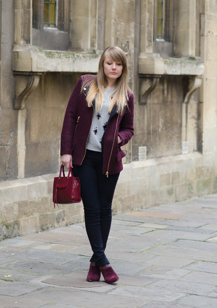 zara-burgundy-coat-jacket