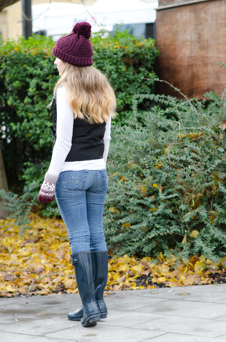 ag-adriano-goldschmied-the-legging-jeans