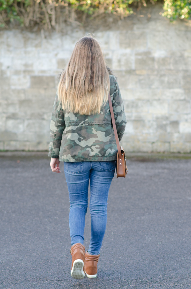 ag-legging-jeans-blonde-ombre-hair