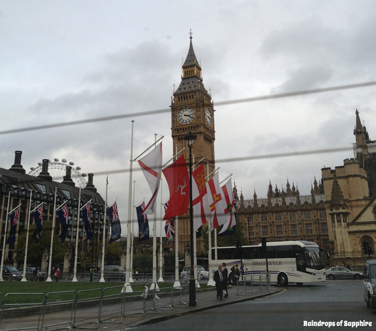 big-ben-flags