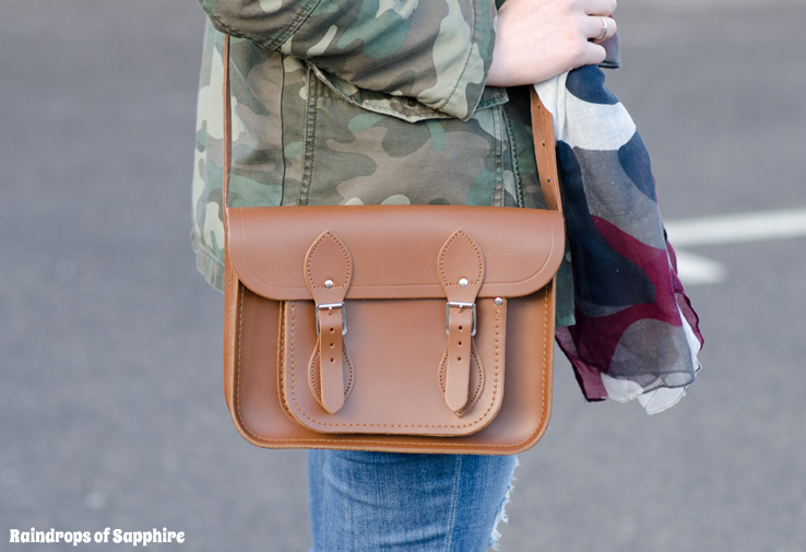 cambridge-satchel-company-11-brown