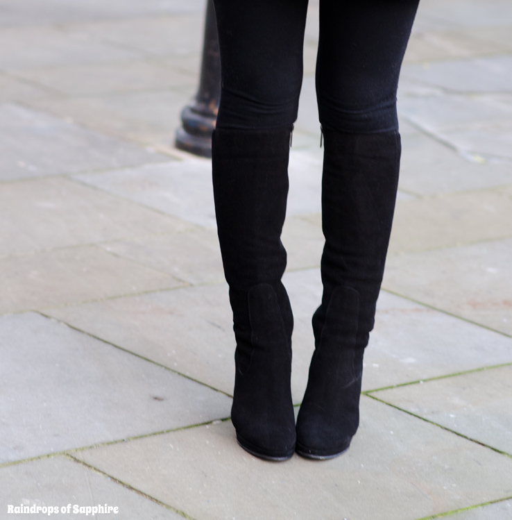 duo-laurel-linden-boots-black-suede