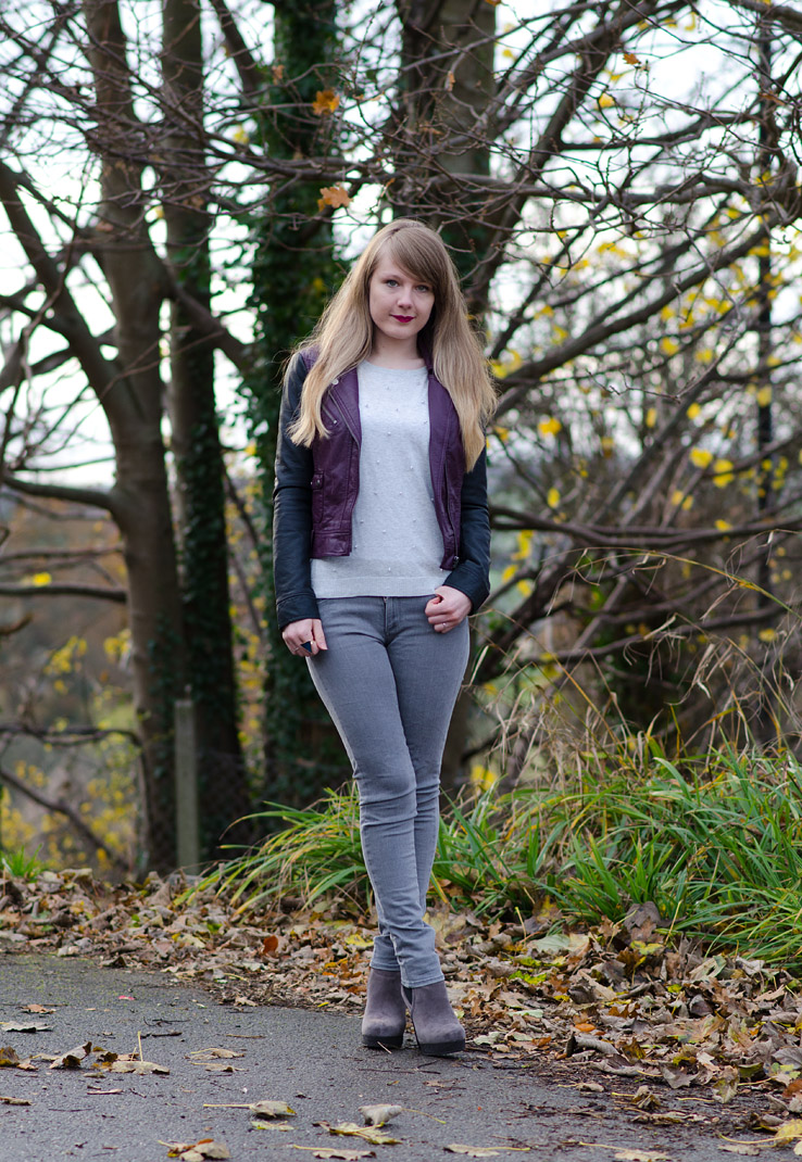 lorna-burford-grey-jeans