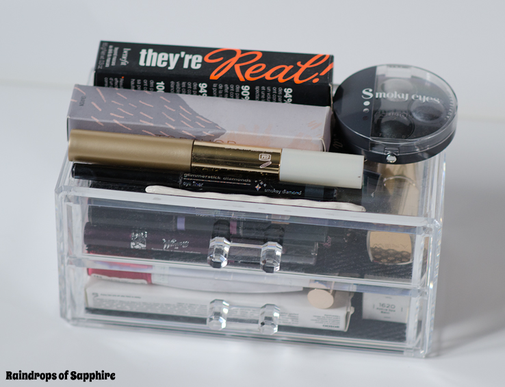 lorna-burford-make-up-case