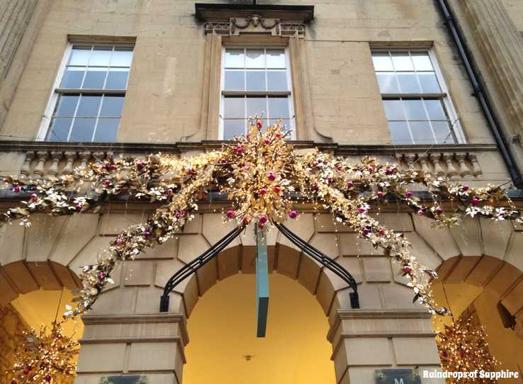 milsom-place-christmas-lights-in-bath