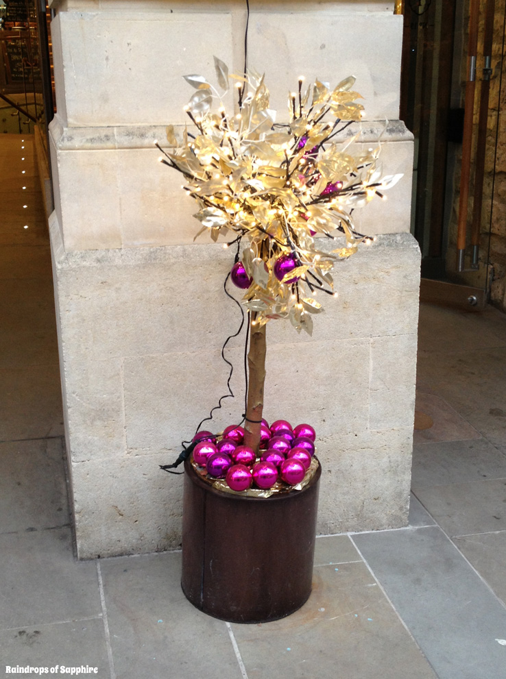 milsom-place-in-bath-light-up-tree-christmas