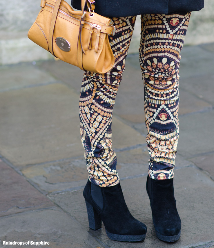 paige-crown-jewels-yellow-jeans-verdugo