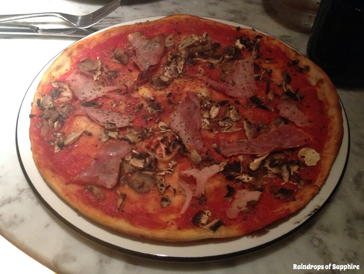 pizza-express-pizza-no-cheese