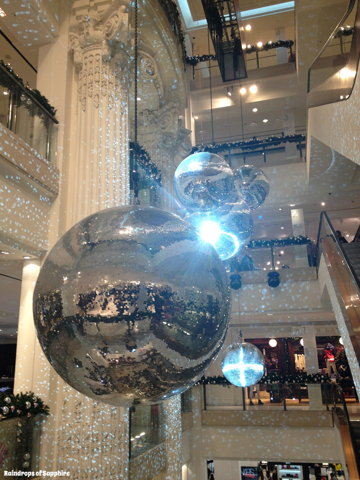selfridges-decorations