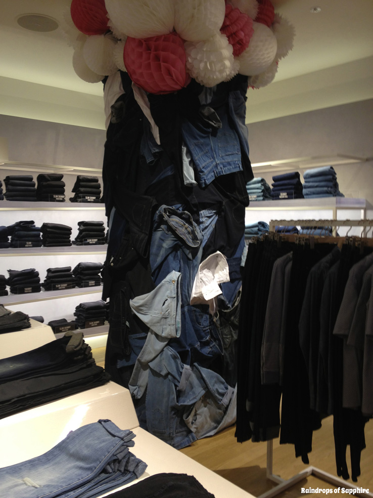 selfridges-denim