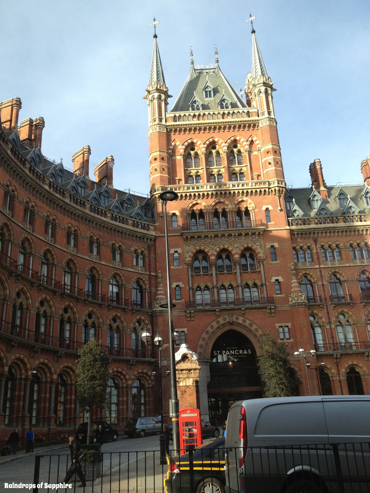 st-pancras-hotel-london
