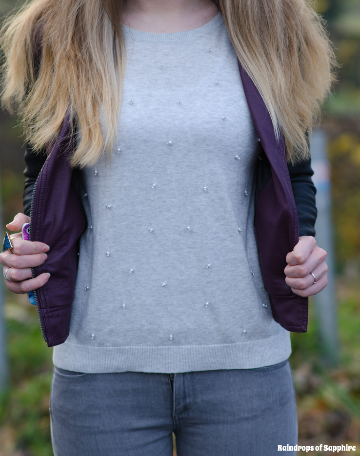 topshop-embellished-jumper-sweater-grey