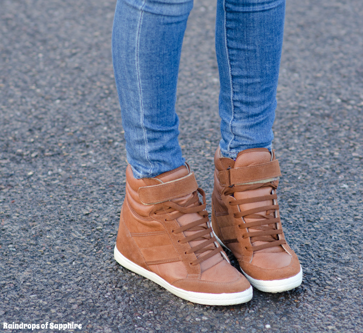 topshop-hidden-heel-tan-high-tops-sneakers-isabel-marant