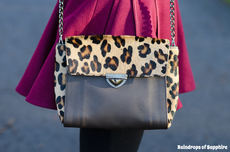 chooset-leopard-brown-bag