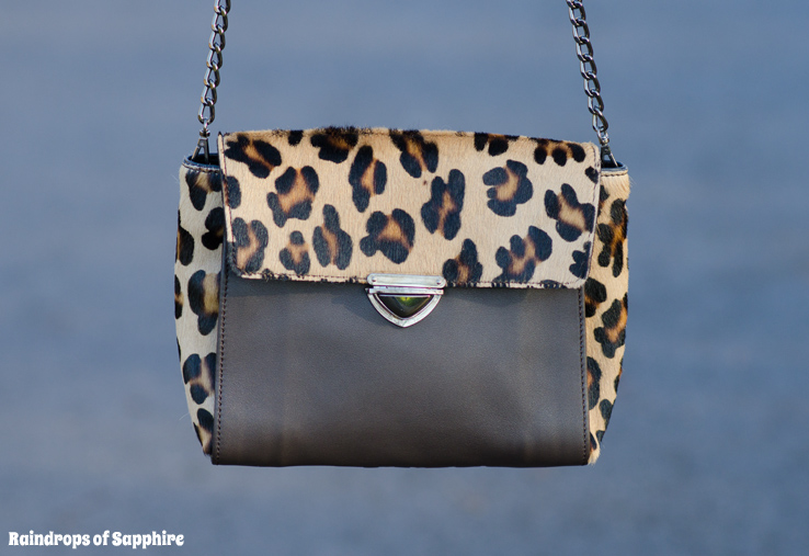 chooset-leopard-brown-hand-bag