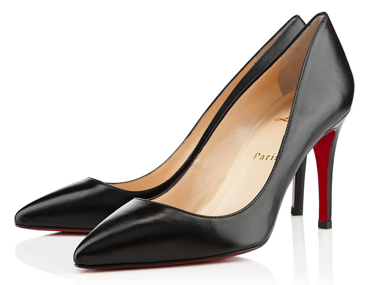 christian-louboutin-pigalle-black-heels-shoes
