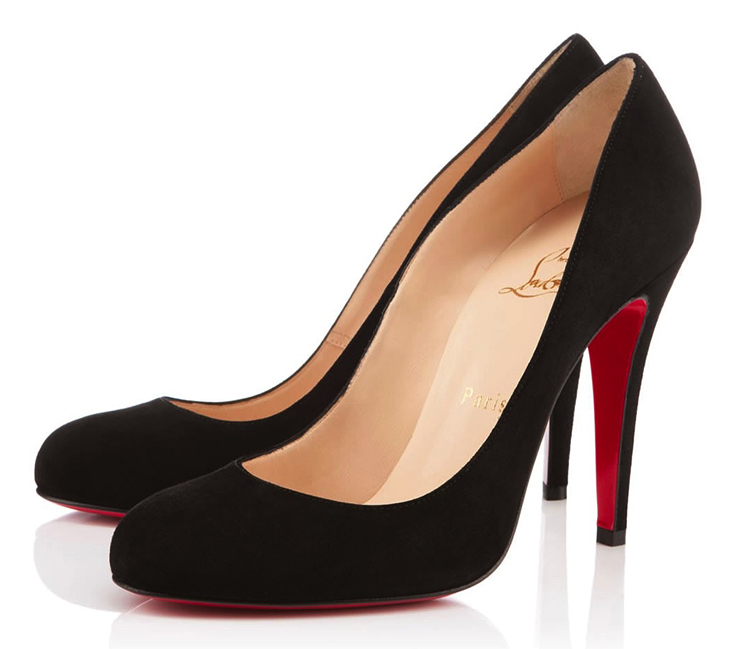 christian-louboutin-ron-ron-veau-velours-black