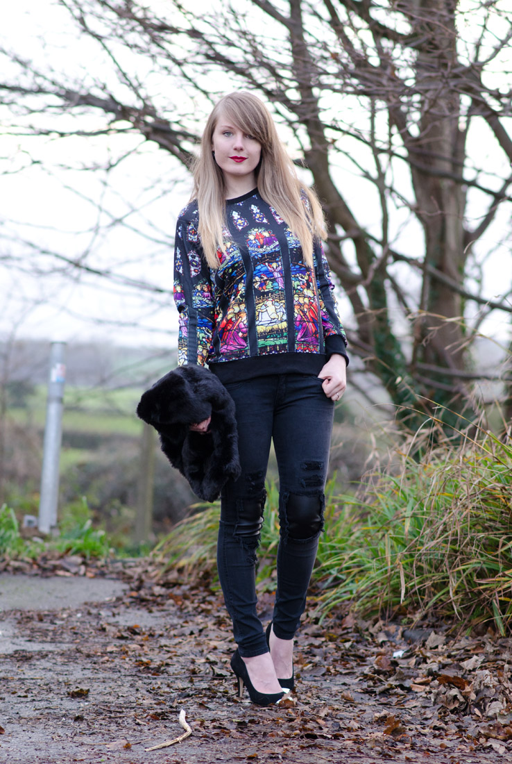fashion-style-blogger-outfit