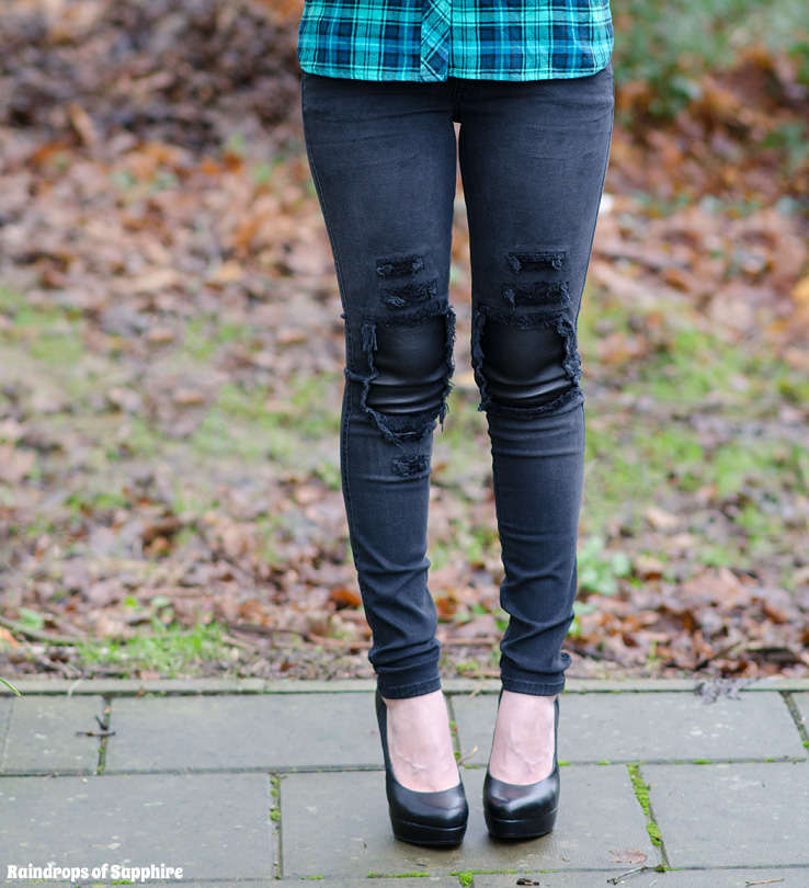 frankie-b-black-leather-jeans-skinny