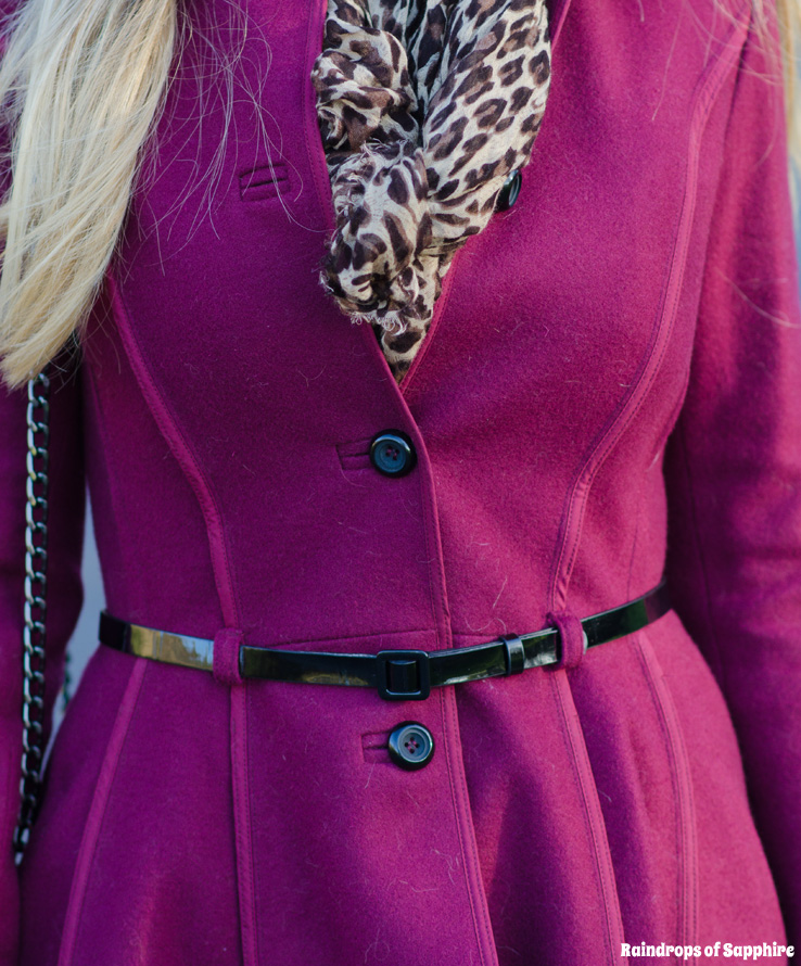 leopard-and-burgundy