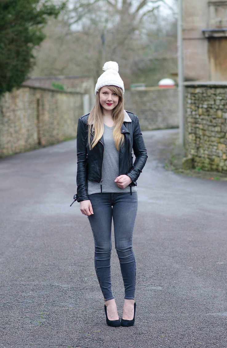 lorna-burford-grey-jeans-leather-jacket