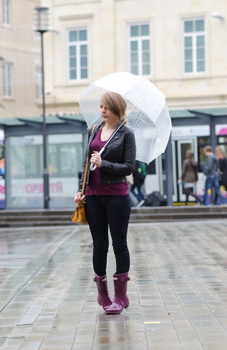 lorna-burford-rain-umbrella