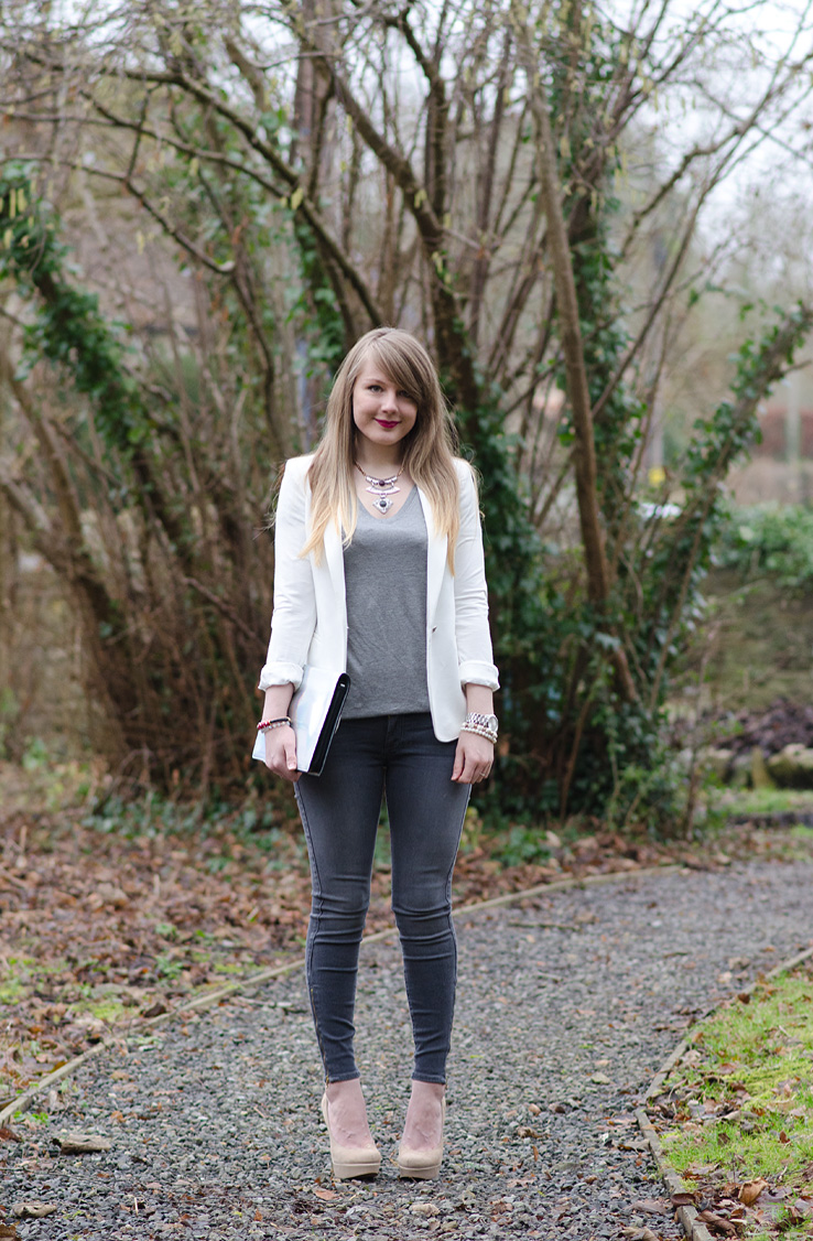 lorna-burford-style-blogger-uk-monochrome