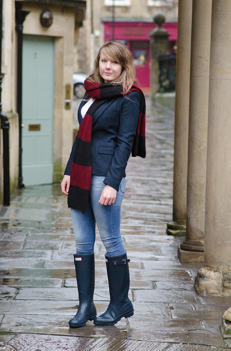 navy-hunter-wellies-tall-gloss-jeans