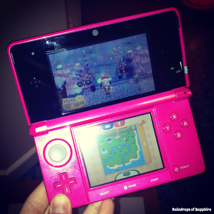 nintendo-3ds-limited-edition-japanese-hot-pink