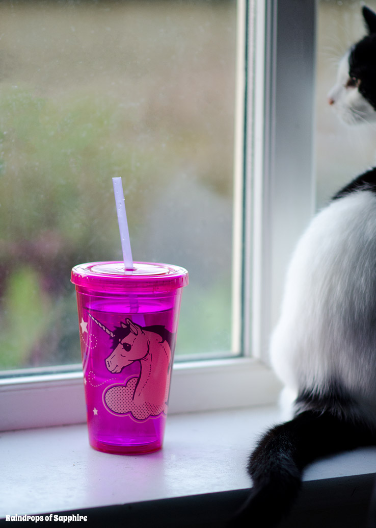 urban-outfitters-unicorn-cup-pink-sippy