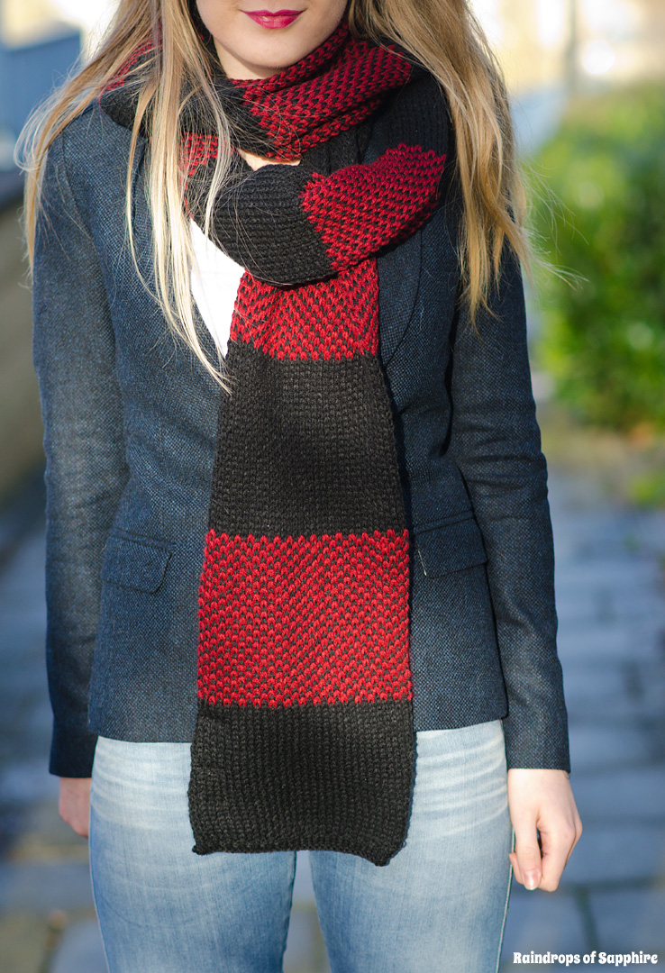 zara-striped-scarf