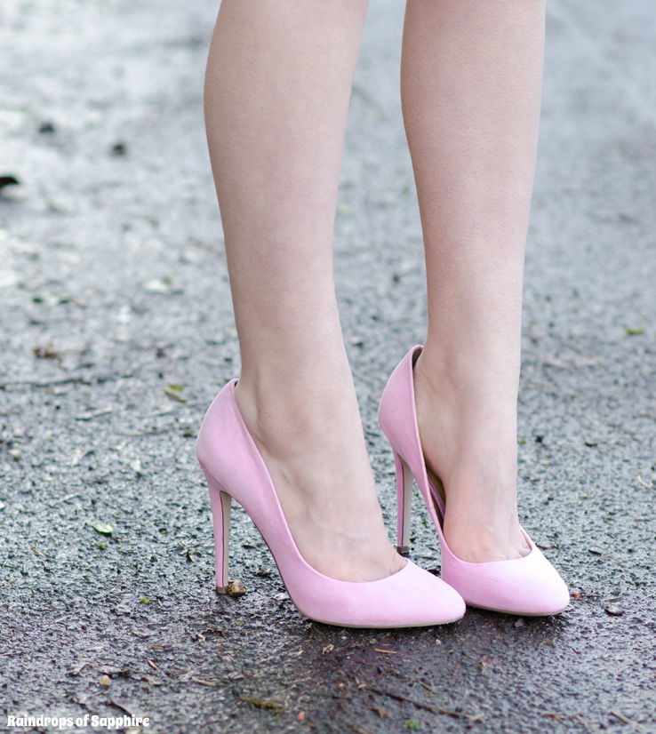 asos-candy-baby-pink-heels