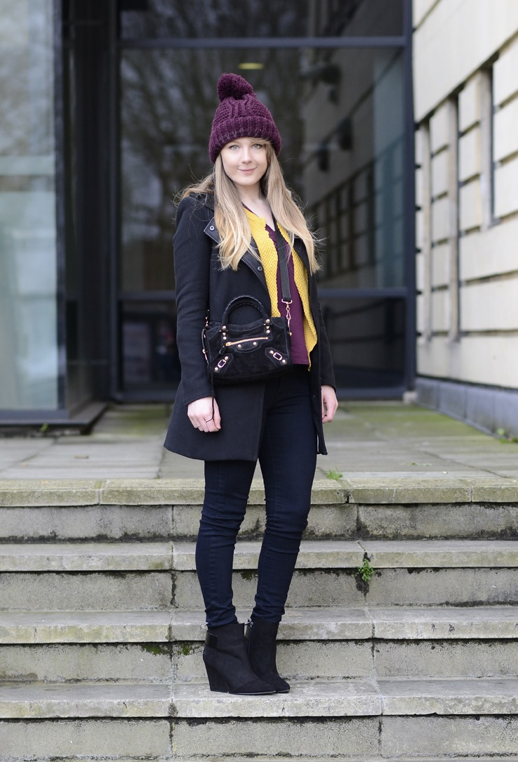 black-skinny-jeans-fashion-blogger-isabel-marant-zara-boots