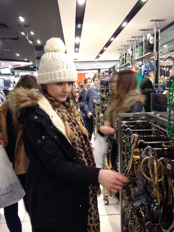 blogger-shopping-topshop