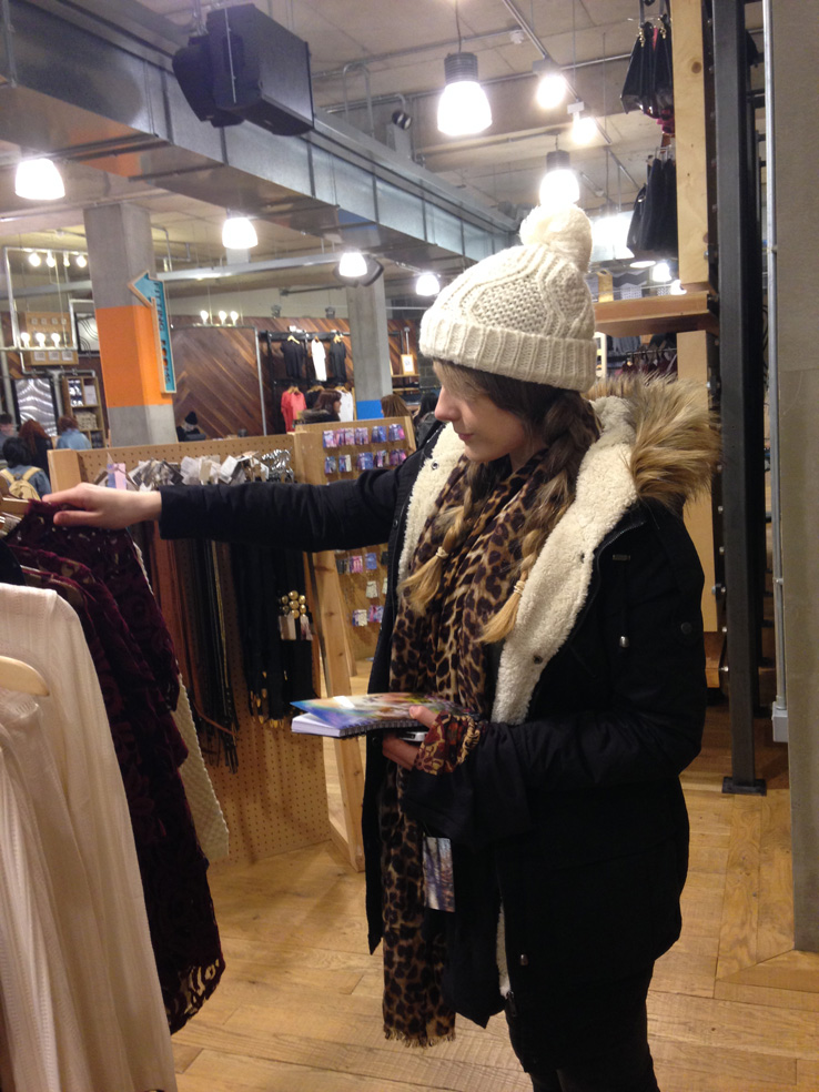 british-fashion-blogger-shopping