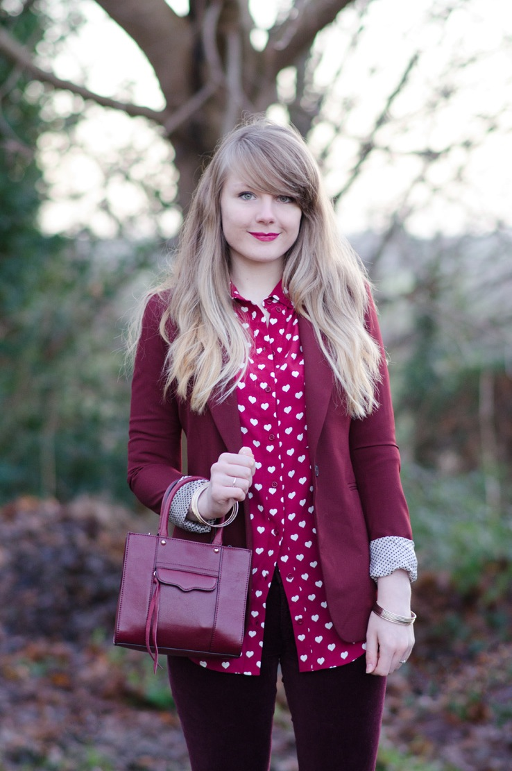 burgundy-red-heart-shirt-valentines-outfit