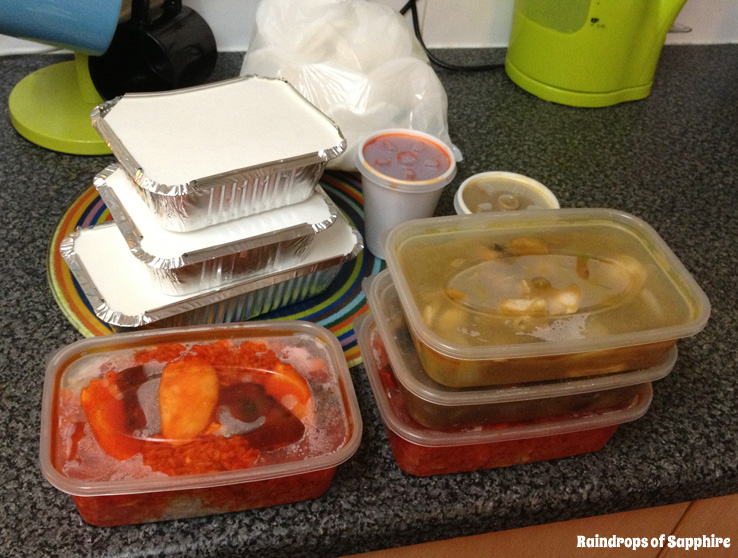 chinese-food-take-out