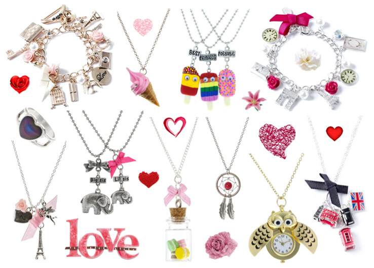claires-accessories-jewellery-raindrops-of-sapphire-valentines