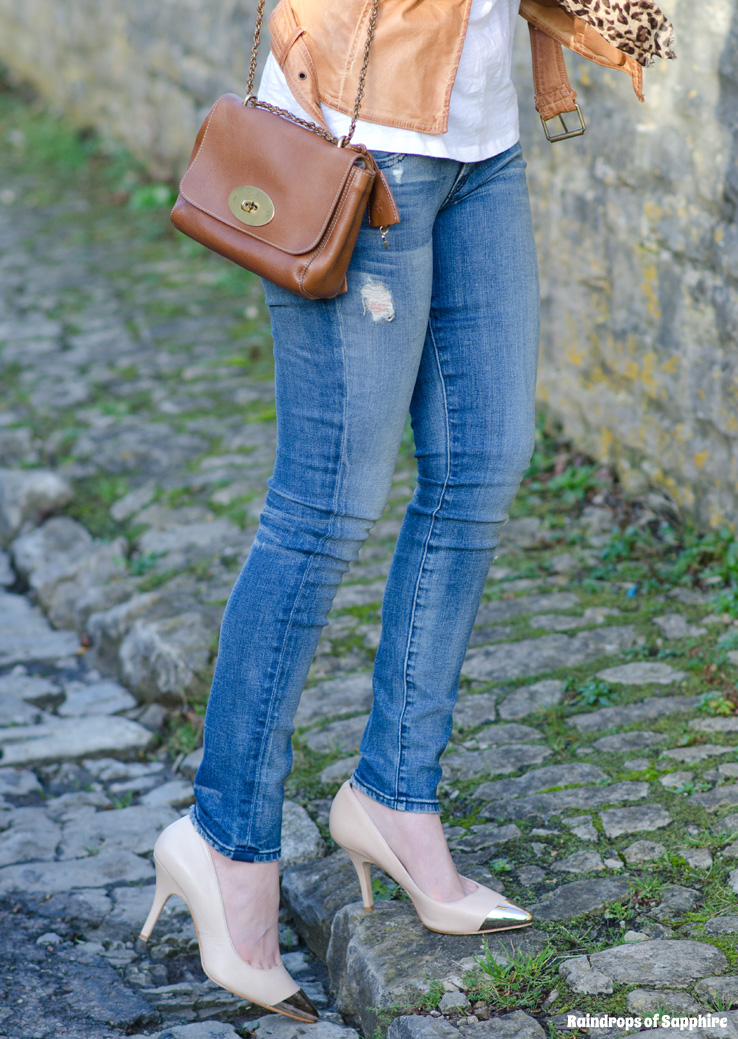 koral-los-angeles-jeans-blue-skinny-blogger