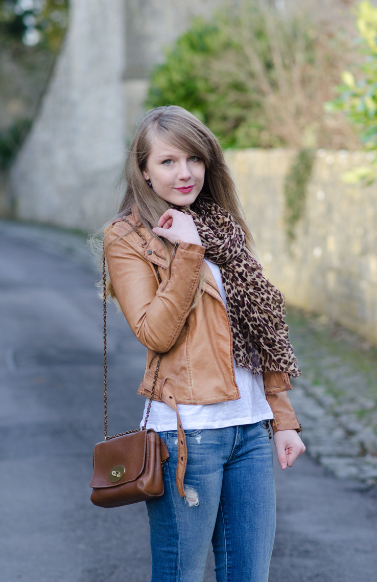 leopard-scarf-tan-leather-jacket-lorna-burford