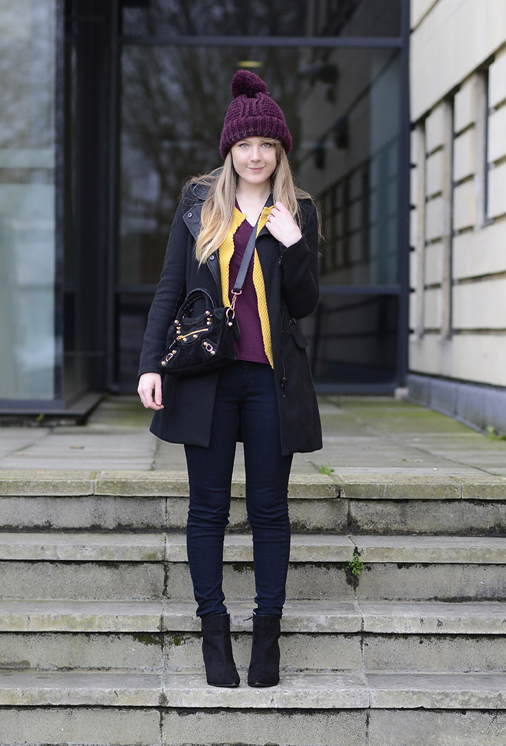 lorna-burford-british-uk-fashion-blogger-outfit